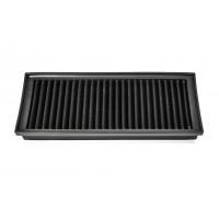 Воздушный фильтр нулевого сопротивления RAMAIR PPF-1905 AUDI A4, A5; Q5 (8R) 2.0 TFSI
