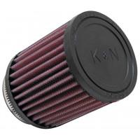 RB-0700 Воздушный фильтр нулевого сопр. d64 D89 H102 цилиндр, угол 5гр.