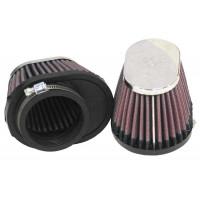 RC-0982 Универсальный фильтр пониженного сопротивления