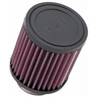 Фильтр нулевого сопротивления универсальный K&N RD-0500 Rubber Filter