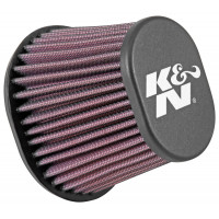 Фильтр нулевого сопротивления универсальный K&N RE-0961 Rubber Filter