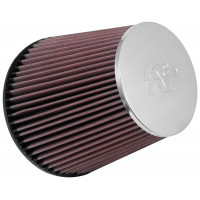 Фильтр нулевого сопротивления универсальный K&N RF-1029, 98m Air Filter