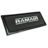 Воздушный фильтр нулевого сопротивления RAMAIR RPF-1639 ПОРОЛОНОВЫЙ MERCEDES C/CLK/E/GL/ML/R/S/SL