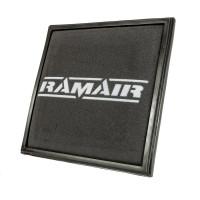 Воздушный фильтр нулевого сопротивления RAMAIR RPF-1992 ПОРОЛОНОВЫЙ CHEVROLET CRUZE 1.8L L4, ASTRA J