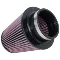 Фильтр нулевого сопротивления универсальный K&N RU-1032 Air Filter