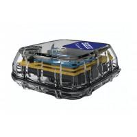 GPS ресивер Trackmate Sparco 00537027