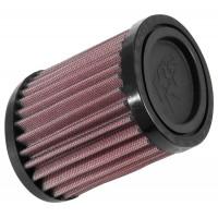 TB-1614 Воздушный фильтр пониженного сопротивления