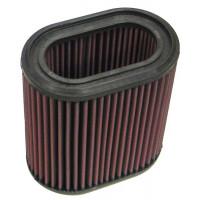 TB-2204 Воздушный фильтр пониженного сопротивления