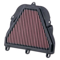 TB-6706 Воздушный фильтр пониженного сопротивления