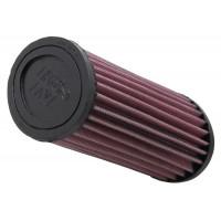 TB-9004 Воздушный фильтр пониженного сопротивления