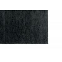 Термоизоляция Carbon, 30*30cm, Thermal Division TDCB1212CA