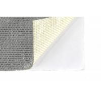 Термоизоляция Silver reflective 30cm*60cm, Thermal Division TDSR1224