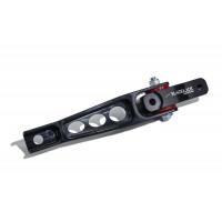 Опора двигателя BLACKROCK LAB VW-EMB-0189 механика или DSG, Golf 7 Gen3; A3 8V;