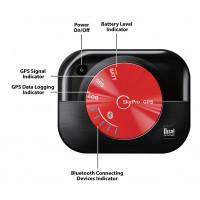 GPS ресивер Dual XGPS160, поддерживается Racechrono.com