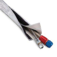 Термоизоляция для шлангов 91сm диаметр шланга до 3 cm DEI 010405