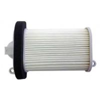 CAF3508 фильтр воздушный МОТО