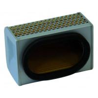 J305 (HFA2703) фильтр воздушный МОТО