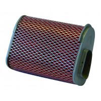 J316 фильтр воздушный МОТО