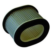 V309 фильтр воздушный МОТО