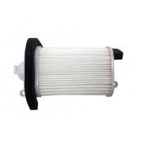 CAF3509 фильтр воздушный МОТО