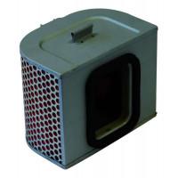 J317 фильтр воздушный МОТО