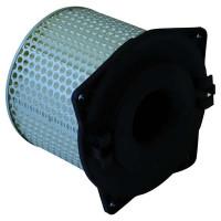 Y336 фильтр воздушный МОТО
