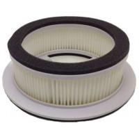 CAF3510 фильтр воздушный МОТО