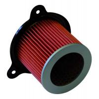 J307 фильтр воздушный МОТО