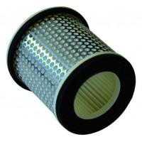 V311 фильтр воздушный МОТО
