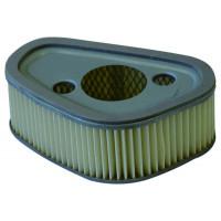 J319 фильтр воздушный МОТО
