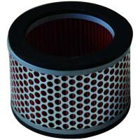 V312 фильтр воздушный МОТО