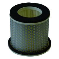 V303 фильтр воздушный МОТО