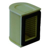 J310 фильтр воздушный МОТО