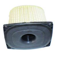 J321 фильтр воздушный МОТО