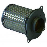 V304 фильтр воздушный МОТО