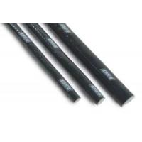 Термоизоляция для шлангов, диаметр 3сm / цена за 1м, силикон Fire Sleeve DEI 010474B25