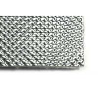 Термоизоляция Al+Composite, 50*60cm, Thermal Division TDAB2023ALAD