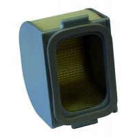J300 фильтр воздушный МОТО