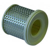 V305 фильтр воздушный МОТО