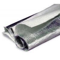 Термоизоляция Aluminized Mylar 91сm*101сm, до 450°С DEI 010401