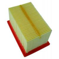 Воздушный фильтр Champion CAF6601