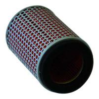 J301 фильтр воздушный МОТО