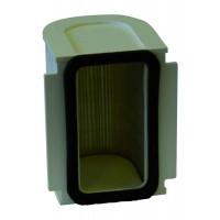 J312 фильтр воздушный МОТО