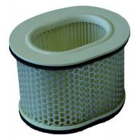 V306 фильтр воздушный МОТО