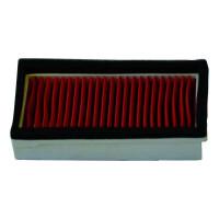 J302 фильтр воздушный МОТО