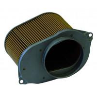 J313 фильтр воздушный МОТО