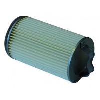 V307 фильтр воздушный МОТО