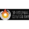 Thermal Division термоизоляция