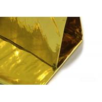 Термоизоляция Gold 100сm*120сm Thermal Division TDGB4048