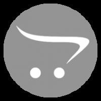 06.5375.03 Шланг тормозной 10см Brembo Racing